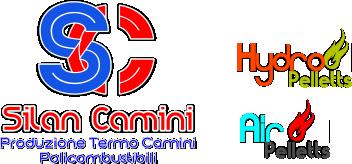 www.silancamini.com